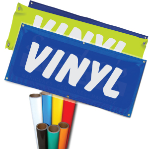 A Signs And Banners Signs Banners Posters AFrames Yards Signs - Vinyl banners and signs